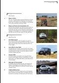 Reisen - Seite 3