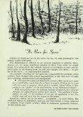 VOLUNTEER - Page 4