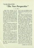 VOLUNTEER - Page 6