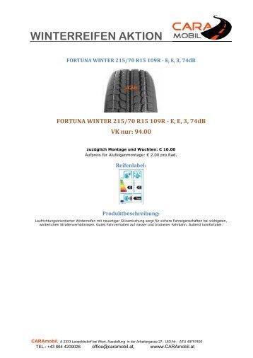 arbeitergasse magazine. Black Bedroom Furniture Sets. Home Design Ideas