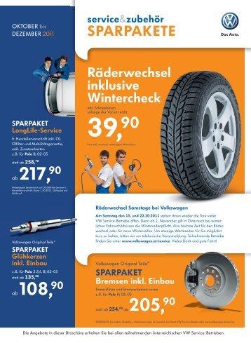 Volkswagen - Porsche Graz-Liebenau