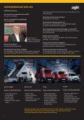 Kundenbrief Herbst 2012 Opel - Auto Germann - Seite 4