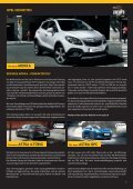 Kundenbrief Herbst 2012 Opel - Auto Germann - Seite 5