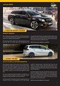 Kundenbrief Herbst 2012 Opel - Auto Germann - Seite 7