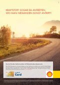 Auto nach Bedarf: CarSharing - Flotte.de - Seite 2