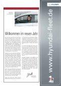 Auto nach Bedarf: CarSharing - Flotte.de - Seite 3