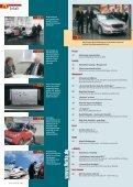 Auto nach Bedarf: CarSharing - Flotte.de - Seite 6