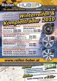 """Reifen 0664 - 23 29 236 Stahl-Komplettrad 15"""" Stahl ... - Reifen Huber"""