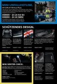 Liebe MINI Community - Autohaus Hofmann - Page 3