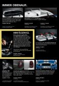 Liebe MINI Community - Autohaus Hofmann - Page 4