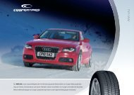Download - Cooper Tires