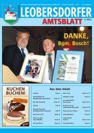 (6,08 MB) - .PDF - Marktgemeinde Leobersdorf