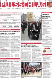 Amtsblatt Nr. 38 vom 18.12.2002 (*.pdf, 204 - Stadt Zwickau
