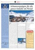 Jahre wieder: der Winter - Erdinger - Seite 2