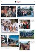 Jahre wieder: der Winter - Erdinger - Seite 4