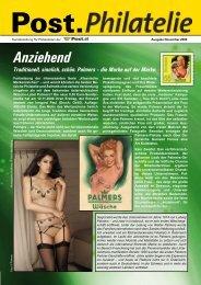 Download - Österreichische Post AG