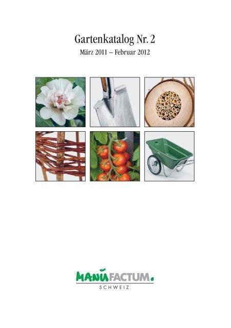 10x gemischte geometrische hohl gepresste Blume Schimmel Anhänger Harz Schmuck