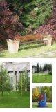 Parkanlage rund um die Reha Rheinfelden - bei der Reha ... - Seite 6