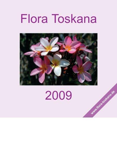Winterharte exoten f r den garten fruchtpflanzen flora for Winterharte pflanzen fur den garten