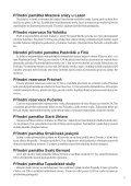 Chráněná území Klatovska - Seite 5