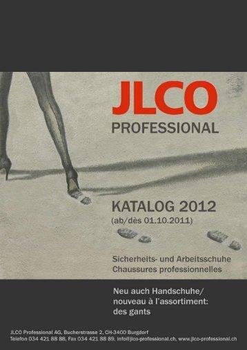 Tel. 034 42 88 88 - Jlco-Professional