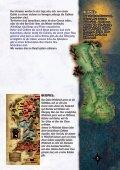 Risiko - die Herr der Ringe Edition - Winning Moves - Seite 3