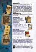 Risiko - die Herr der Ringe Edition - Winning Moves - Seite 6