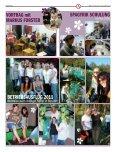 WINTER 2011 HOMÖOPATHIE IN IHRER PURPUR APOTHEKE - Seite 5