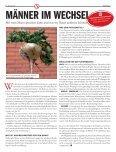 WINTER 2011 HOMÖOPATHIE IN IHRER PURPUR APOTHEKE - Seite 6