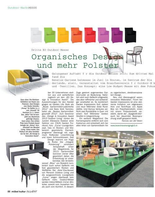 Clips *HOLZ*MDF*B-Ware Design Stufen Welle Wand REGAL m.2 Edelstahl Befestigung