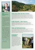 weihnachtSBaUM JUngpflanzen 2013 - Herzog.Baum - Seite 2