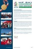 HF SKI - Skiing - Page 2