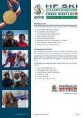HF SKI - Skiing - Page 3