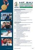 HF SKI - Skiing - Page 4