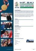 HF SKI - Skiing - Page 5