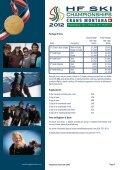 HF SKI - Skiing - Page 6