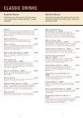 Barkarte - Mojitos - Seite 3