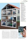 38 Mit dem Handy die Wohnung beheizen - Plattform Zukunft Bau - Seite 2