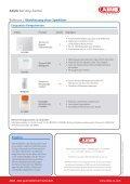 ABUS Security-Center Referenz   Absicherung einer Spedition - Page 2