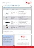 ABUS Security-Center Referenz   Videoüberwachung einer Spielhalle - Page 2