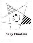 1 free Magazines from BABYEINSTEIN.ES.COM