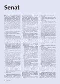 """III miejsce """"Alibi"""" - Uniwersytet Technologiczno-Humanistyczny im ... - Page 4"""