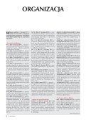 """III miejsce """"Alibi"""" - Uniwersytet Technologiczno-Humanistyczny im ... - Page 6"""