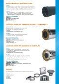 Komínové systémy doplnky - abcplyn.sk - Page 4