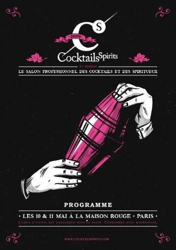 Programme Cocktails Spirits.pdf