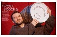 Mackmyra Whisky Voor meer informatie