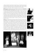 wystawa malarstwa, rysunku i grafiki - Dworek Białoprądnicki - Page 6
