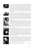 wystawa malarstwa, rysunku i grafiki - Dworek Białoprądnicki - Page 7