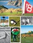 est. 1888 - Wales Cymru - Visit Wales - Page 5