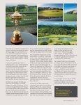 est. 1888 - Wales Cymru - Visit Wales - Page 7